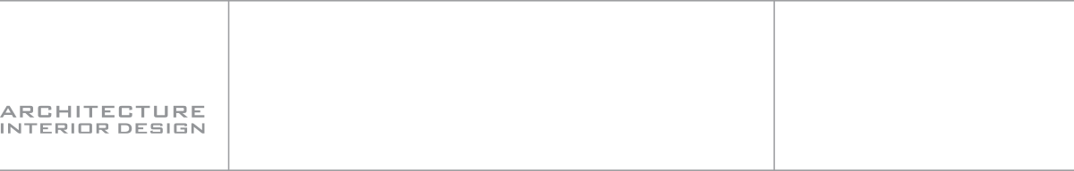 DGDGA Architects Ltd . The Studio . 125 Belle Vue Road Shrewsbury . Shropshire . SY3 7NJ